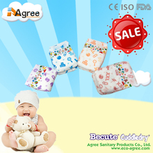 china factory baby diaper baby care products