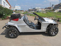 TNS hot selling electric powered off road buggies
