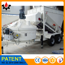 construction equipment,batching plant definition,concrete batching plants