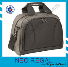 Fashionable Multifunction Office Bags For Men