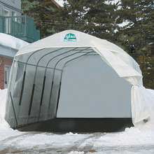 car parking shelters car sun shelter aluminum car shelter