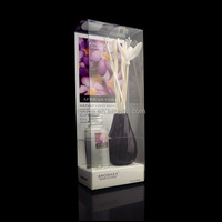 Aromaex 60ml essential oil diffuser/reed diffuser