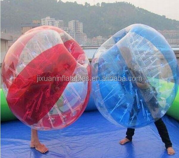 rubber inflatable suit,inflatable ball suit,inflatable fat suit