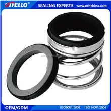 othello sealing water pump mechanical seal