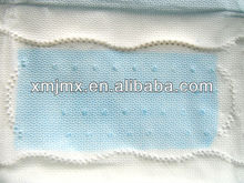 Disposable anion sanitary pads sanitary towel manufacturers