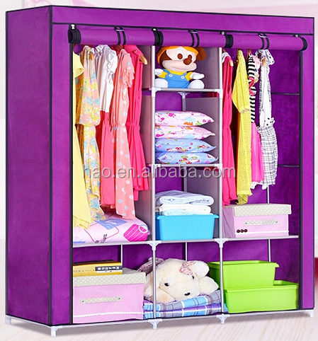 Kids Bedroom Designs India : Indian Wardrobe Designs Bedroom Wardrobe Colour For Kids - Buy Bedroom ...