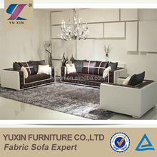 2014 Middle East style furniture
