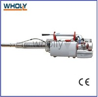 BW-30S Portable Fumigation Thermal Fogging Machine