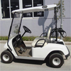 2016 new design chinese Good quality electrial golf trolley designer push carts