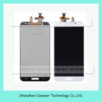 Working LCD & Digitizer For LG E980 Optimus G Pro AT&T Phone nice OEM Part