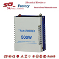 STO step up & down transformer convert 110v-220v customizable