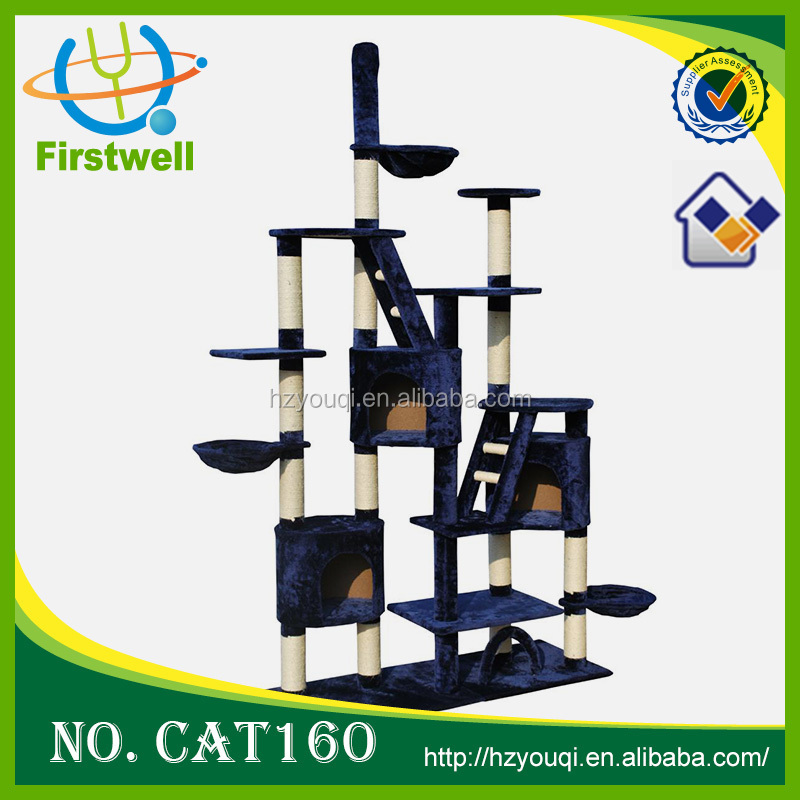 cat craft cat tree pet products supply