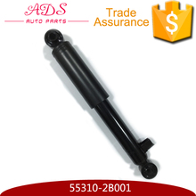 Rear shock absorber for Korean car Sorento oem 55310-2B001