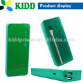 best mobile power bank usb charger 12000mah mobile phone accessory