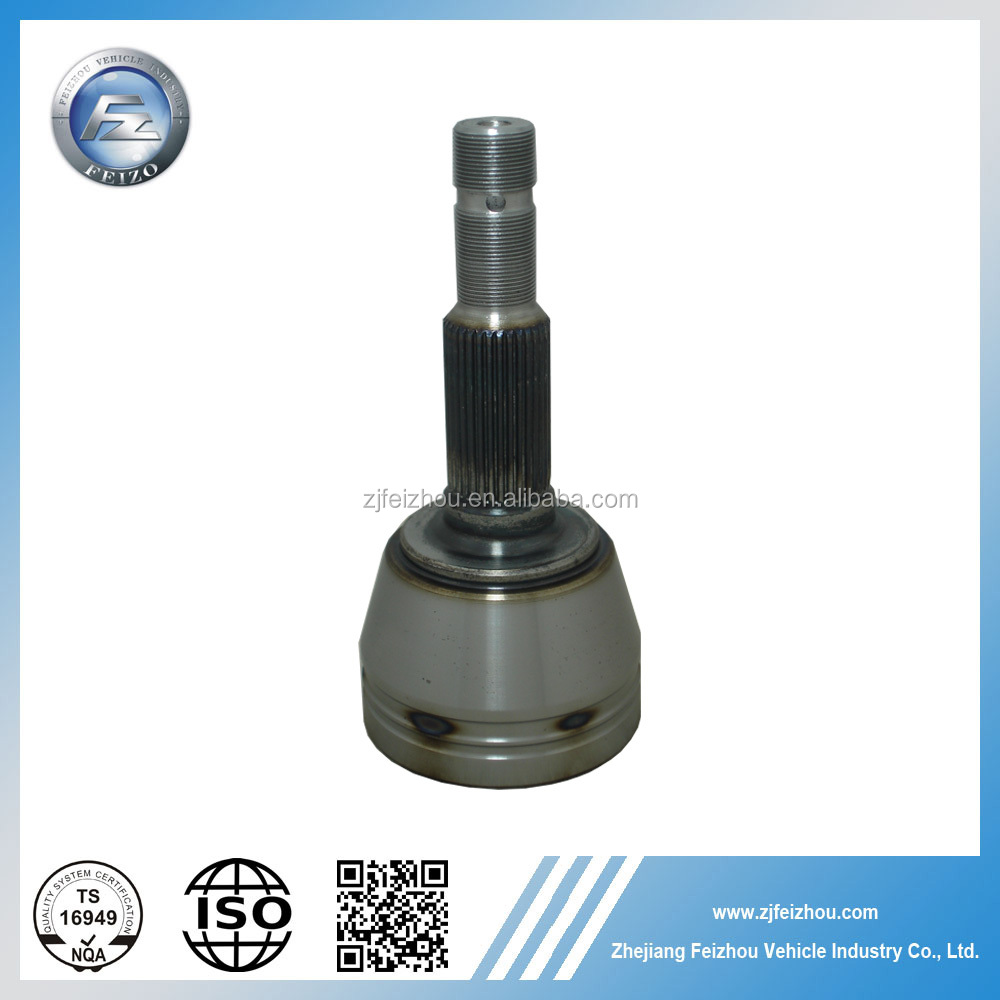 OPEL & DAEWOO CV AXLE OP - 5816 ISO 9001:2008 USED CAR C.V.JOINT