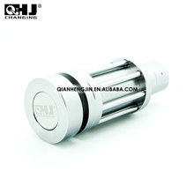 2014 cute e-cig battery18650 mechanical mod e cigarette Gatling G1 wholesale e-cigarette free sample