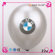 China Wholesale Custom Made Shape Balloons