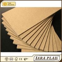 Brand new mdf board guangzhou for wholesales