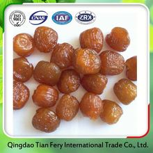 Date Dry Fruits Dates Price