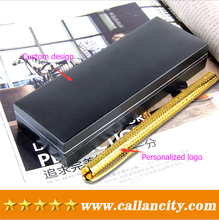 china factory custom design golden best luxury pen
