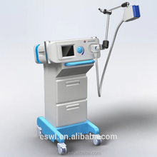 Urological clinic Erectile Dysfunction therapy equipment for male hot product
