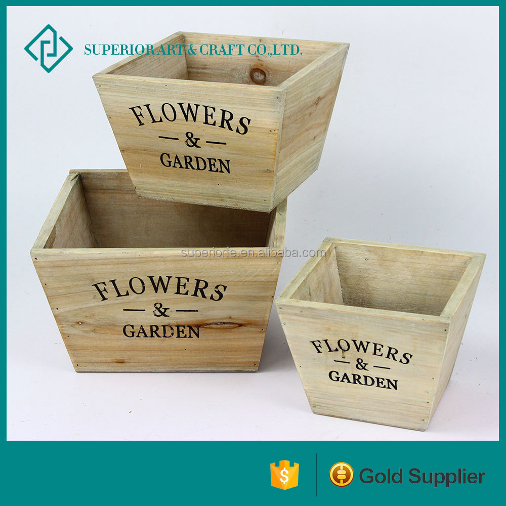 New design decorative cheap wooden crates stand wood fruit crates cheap wooden crates for sale - Decorative wooden crates ...