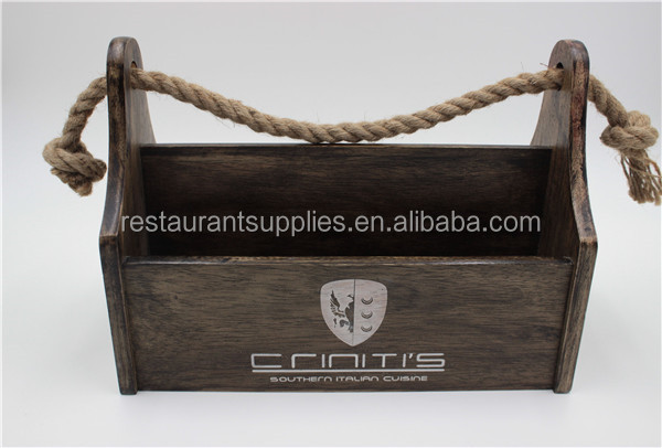 Rubber Wood Storage Box Tin Box For Condiment Display  : Rubber Wood Storage Box Tin Box For from www.alibaba.com size 600 x 406 jpeg 62kB