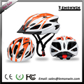 For Adult Man Unisex Professional Mountain Cycling Helmet Adjustable MTB Cycling Helmet