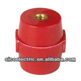SM series Busbar Insulator/busbar isolator