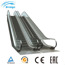 High Quality Escalator/Moving Sidewalk Handrail Moving Sidewalk Shopping Mall Moving Sidewalk