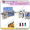 /product-detail/fast-speed-good-quality-automatic-10ml-15ml-20ml-60ml-e-liquid-cigarette-oil-nail-polish-filling-machine-line-60701186949.html