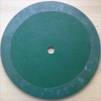 Best quality Africa market 7inch carbon steel cutting wheel/metal cutting disc