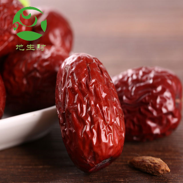 Wholesale uae dates with best price types of dates fruit photos