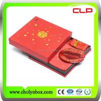 China wholesale key holder gift box hot new products for 2016 usa