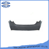 High Quality for HYUNDAI Sonata 15 Rear Bumper oem :86610-C1000
