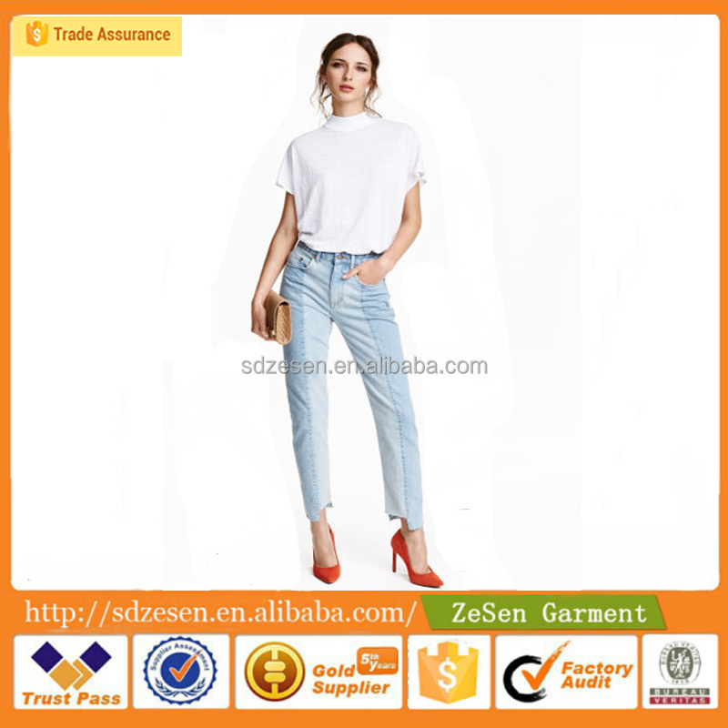 Pictures Of Latest Gowns Designs Pant Jeans Pent Dresses For Women