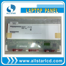 B089AW01 V.0 brand new laptop screen accessory