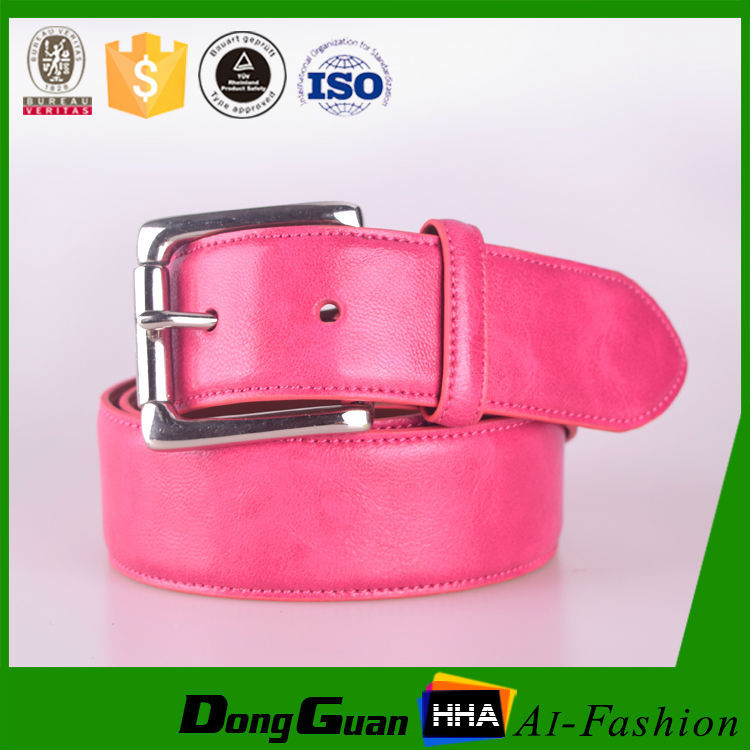 Popular brands elegant women genuine leather chastity belt online shopping