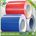 hot / cold Rolled aluminum coil products coated aluminum coil 5083