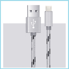 Cell Phone Charge Cables,Trade Manager For Mobile Android Cable, Mobile Phones--China Android