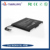 Spare replacement battery BL-4YW Li polymer battery