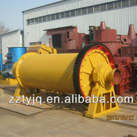 China manufacturer cheap price clay ball mill for sale