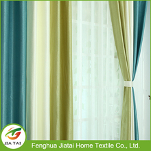 window coverings drapes hotel, cheap draperies and window coverings