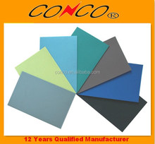 static discharge pad ESD cleanroom mat