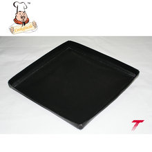 Competitive Price Eco-Friendly ptfe microwave oven tray
