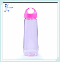 china top ten selling products 22oz BottledJoy tritan bottle free samples worldwide
