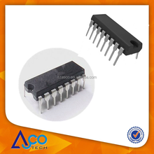 Regulator Positive Output DC-DC Controller IC KA3525