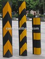 China Wholesale Rubber Wall Guard