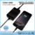 Hi-Power 8A 40W 5 port USB car chargers for mobile phone digital camera MP3 players Tablet