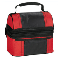 Popular nice design cooler bag